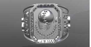 チャンピオンリング!!のイメージ